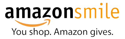Amazon Smile logo color