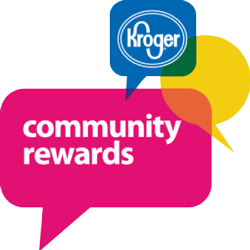 Kroger Community Rewards logo large